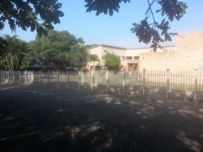 ROCCS School Grounds 4