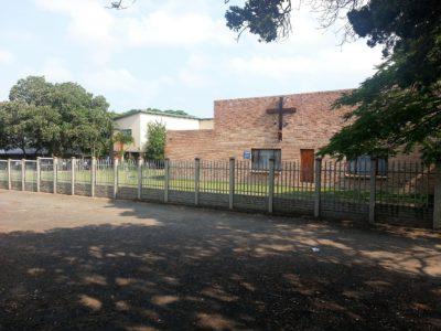 ROCCS School Grounds 5